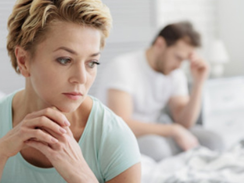 MCWF-Depression-Treatment-Therapy