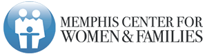 Memphis Center for Women & Children